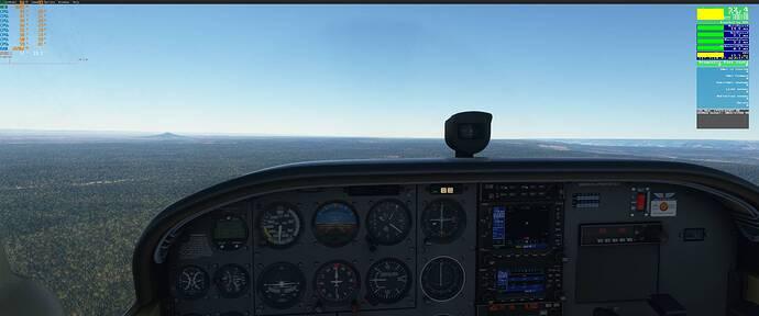 Microsoft Flight Simulator Screenshot 2021.04.08 - 14.09.03.57
