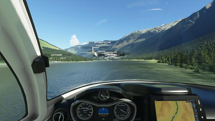 Microsoft Flight Simulator Screenshot 2020.10.23 - 15.30.26.11