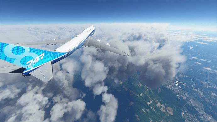 Microsoft Flight Simulator 2020-08-27 7_07_51 AM