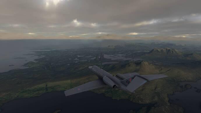 Microsoft Flight Simulator 26_12_2020 20_23_34