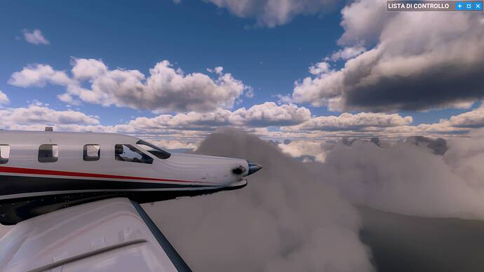 Microsoft Flight Simulator Screenshot 2021.01.27 - 09.53.59.20