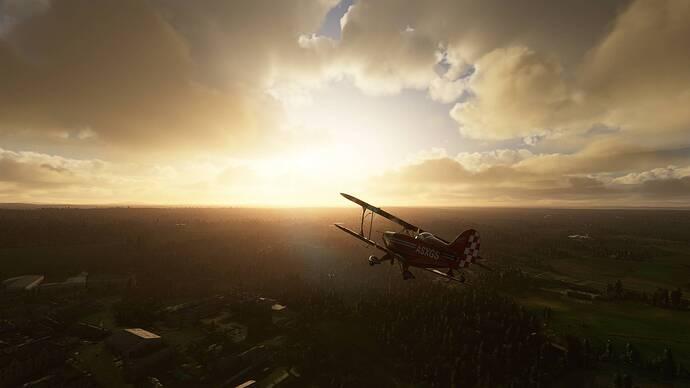Microsoft Flight Simulator 2_19_2021 11_49_51 PM