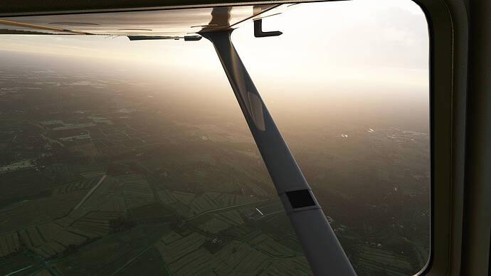 Microsoft Flight Simulator 2021-05-04 14_23_37