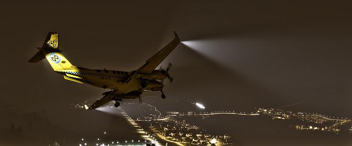 Microsoft Flight Simulator Screenshot 2020.09.25 - 11.07.05.73 Raw