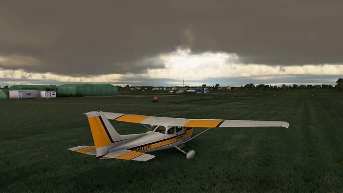 Microsoft Flight Simulator 2021-05-04 14_12_33