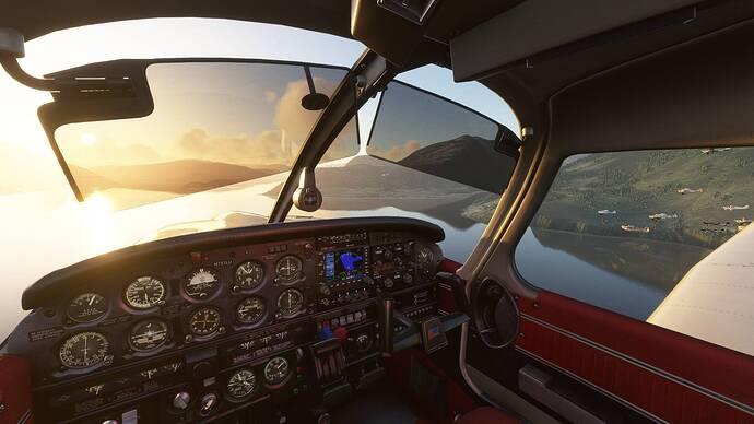 Microsoft Flight Simulator 19.03.2021 21_40_03