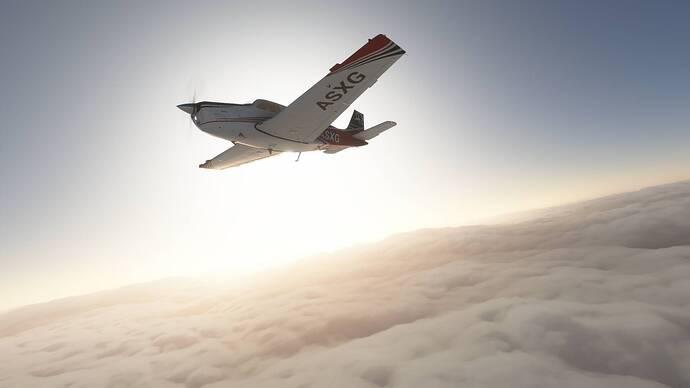 Microsoft Flight Simulator 2020-12-03 1_35_40 AM