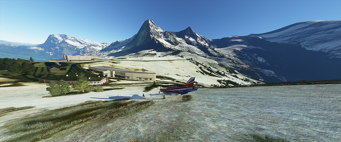 Microsoft Flight Simulator Screenshot 2020.10.16 - 19.51.14.33