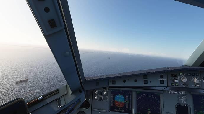 2021-03-29 23_45_19-Microsoft Flight Simulator - 1.14.6.0