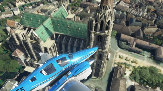 Microsoft Flight Simulator Screenshot 2021.04.15 - 18.31.07.01