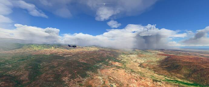 Microsoft Flight Simulator 17_03_2021 21_29_58