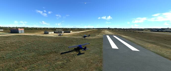 Microsoft Flight Simulator 17_02_2021 21_23_41