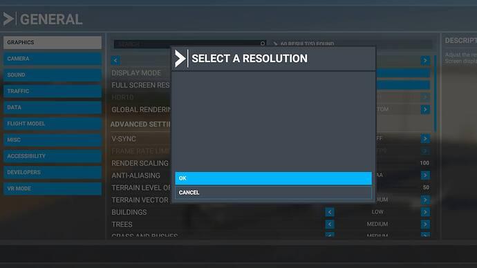 Full screen.PNG