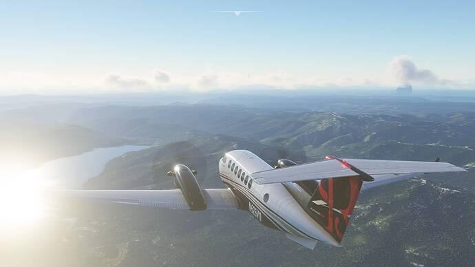 Microsoft Flight Simulator 12_22_2020 15_08_10