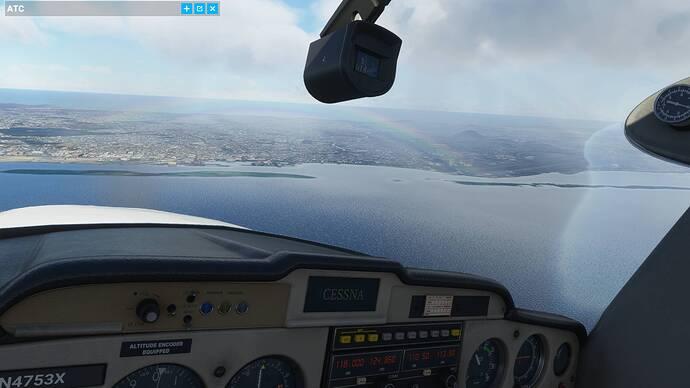 Microsoft Flight Simulator Screenshot 2021.01.04 - 14.00.40.37