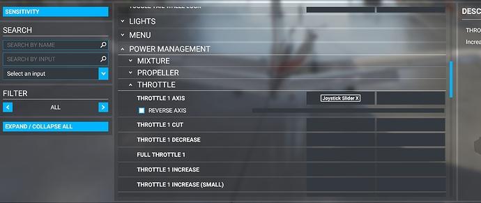 throttle1