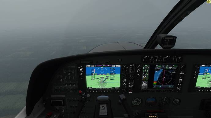 FlightSimulator_2021-04-16_15-31-16