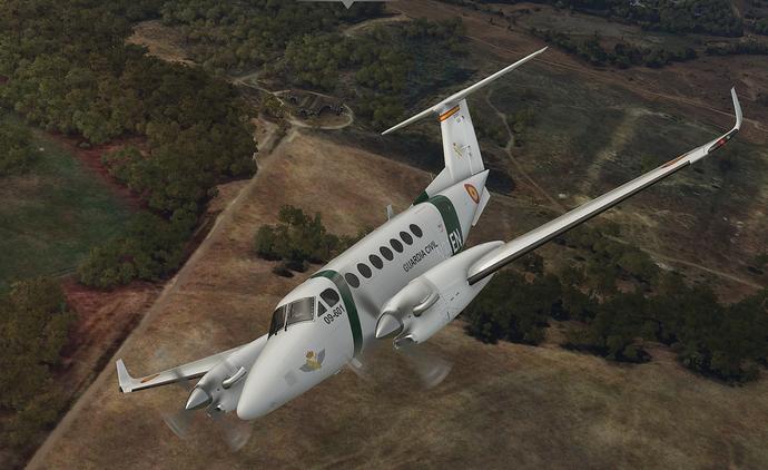 Microsoft Flight Simulator 04_10_2020 2_41_18