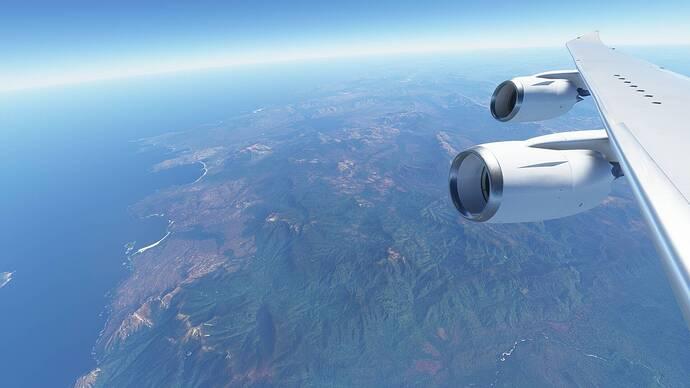 Microsoft Flight Simulator Screenshot 2021.01.10 - 22.32.46.95