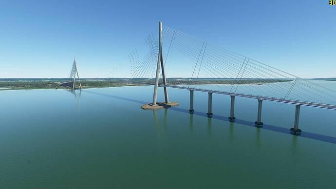 12 Pont de Normandie (2)