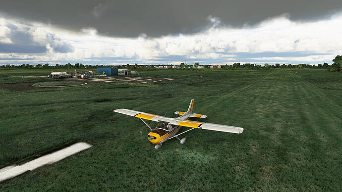 Microsoft Flight Simulator 2021-05-04 15_46_33