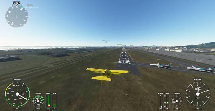 Microsoft Flight Simulator Screenshot 2021.01.22 - 23.24.05.68