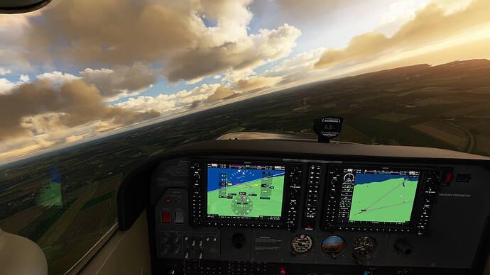 Microsoft Flight Simulator 2021-05-05 14_34_06