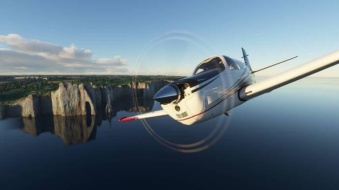 Microsoft Flight Simulator Screenshot 2021.04.20 - 20.32.16.56