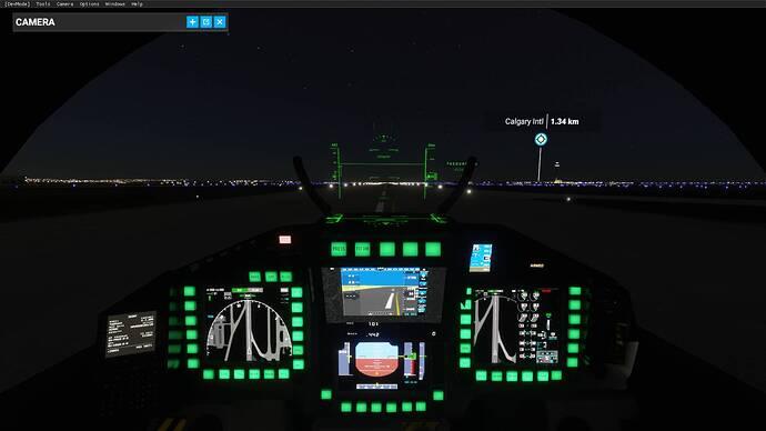 Microsoft Flight Simulator 27.11.2020 05_46_06