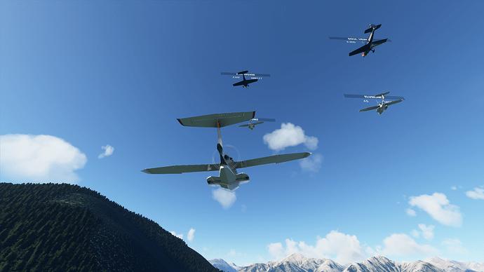 Microsoft Flight Simulator Screenshot 2020.10.23 - 16.50.16.03