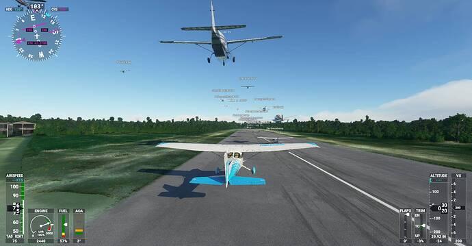 Microsoft Flight Simulator Screenshot 2021.01.13 - 21.25.35.30