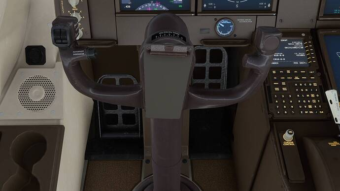 Microsoft Flight Simulator - 1.12.13.0 12_01_2021 0.44.37