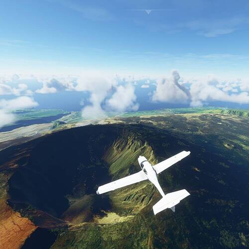Microsoft Flight Simulator 4_18_2021 6_15_54 PM