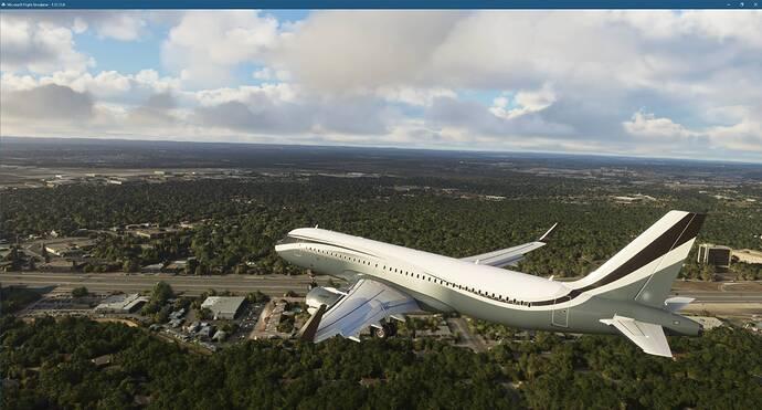 Microsoft Flight Simulator 1_23_2021 6_35_57 PM