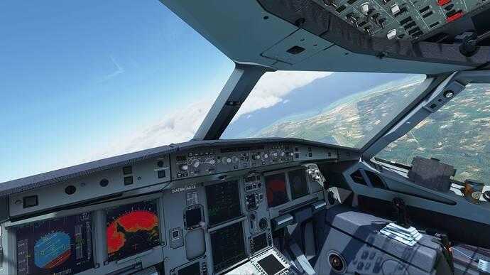 2021-03-29 21_27_19-Microsoft Flight Simulator - 1.14.6.0