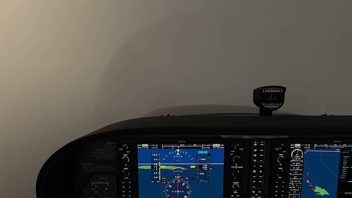Microsoft Flight Simulator 2021-05-03 18_13_19