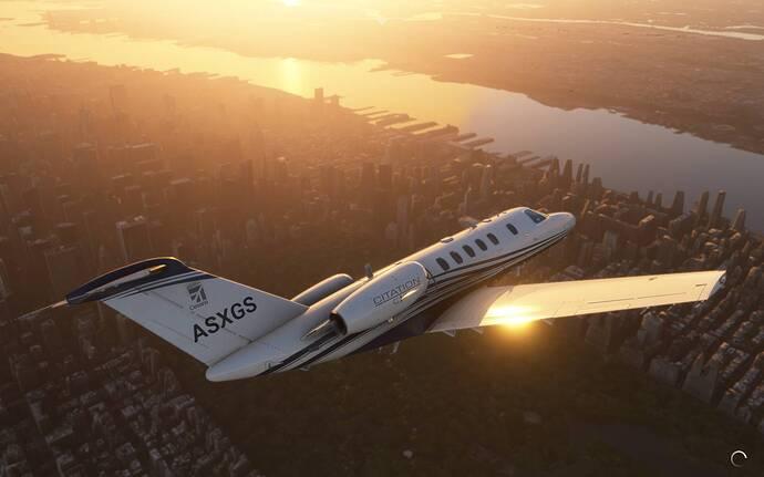 Microsoft Flight Simulator - 1.12.13.0 1_23_2021 4_10_29 PM