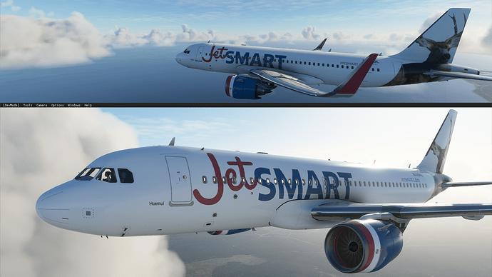 jetsmart-showcase