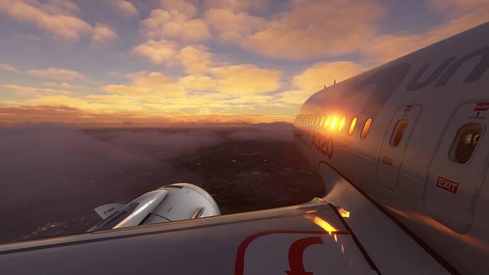 Microsoft Flight Simulator Screenshot 2020.12.31 - 07.42.44.92