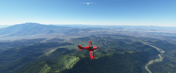Microsoft Flight Simulator 10_18_2020 12_10_43 AM