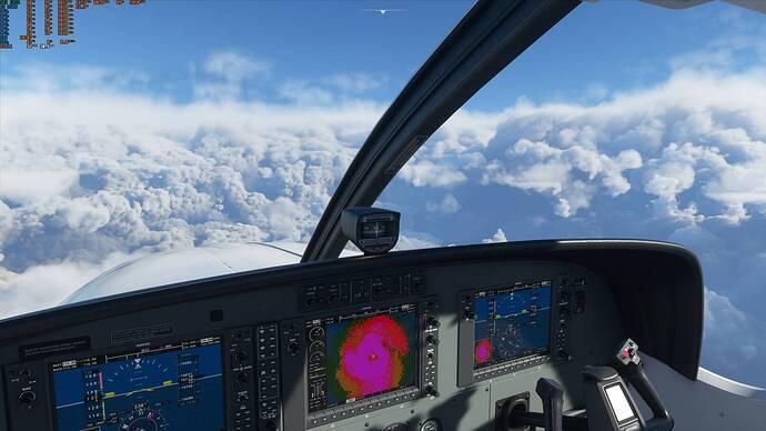 FlightSimulator_2020_08_24_19_59_54_128