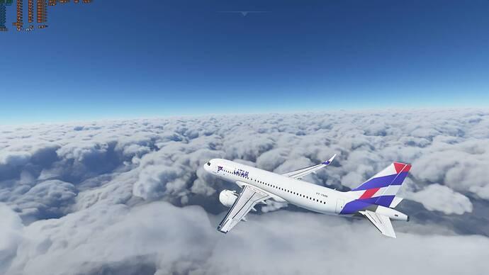 FlightSimulator_2020_08_22_15_03_54_500