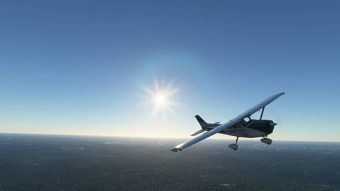 Microsoft Flight Simulator Screenshot 2021.04.03 - 19.05.40.90