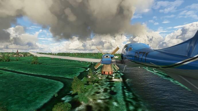 Microsoft Flight Simulator Screenshot 2021.04.15 - 17.36.55.51