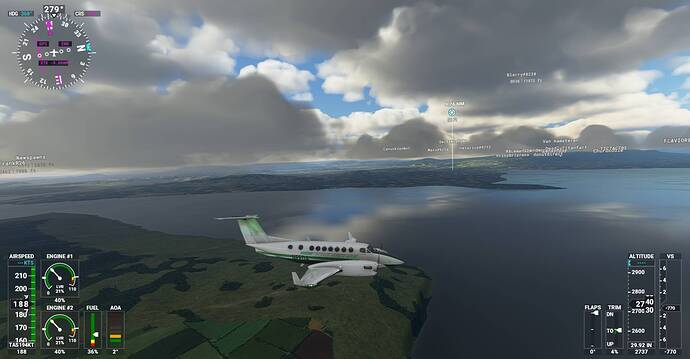 Microsoft Flight Simulator Screenshot 2021.04.09 - 21.25.46.97