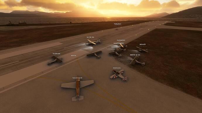 2020-12-17 21_33_40-Microsoft Flight Simulator - 1.11.7.0