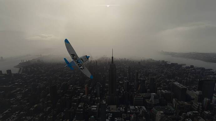 Microsoft Flight Simulator Screenshot 2021.01.24 - 10.46.50.44