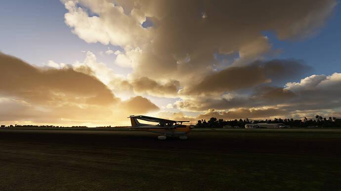 Microsoft Flight Simulator 2021-05-05 14_38_24