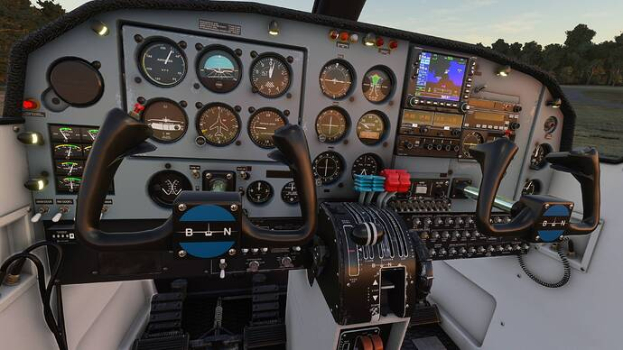 FlightSimulator_X3rGLFCyar