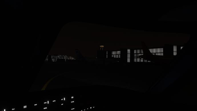 Microsoft Flight Simulator 19_08_2020 00_43_17